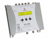 TMB 2000 Terr. Channel Processor